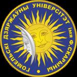 FSGSU_logo