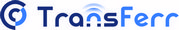 TransFerr Logo