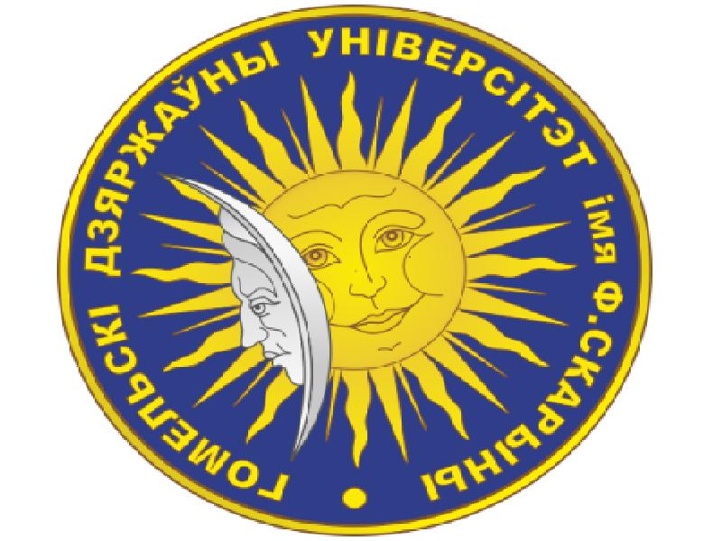 FSGSU_logo-800x600