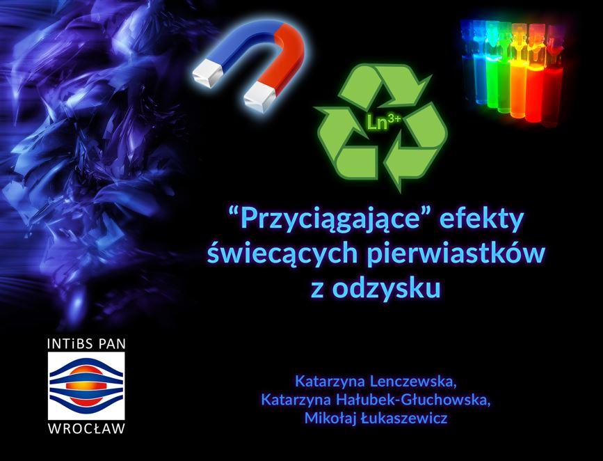 Lower Silesian Science Festival in Wrocław – online edition